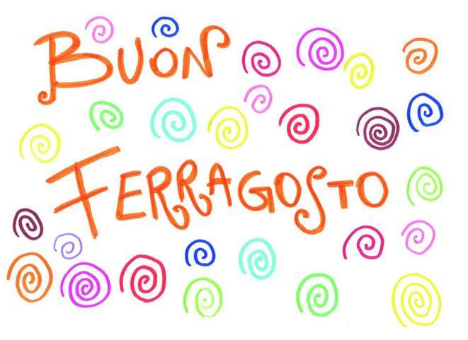 #buonferragosto Ospedale Pediatrico Bambino Gesù http://www.ospedalebambinogesu.it/buon-ferragosto