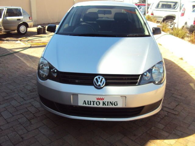 2010 Volkswagen Polo Hatchback   Milnerton   Gumtree South Africa   108949475