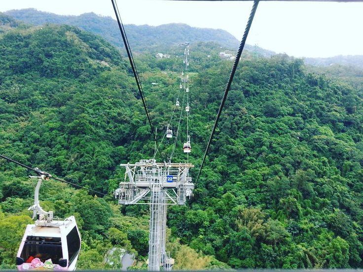 【台湾】台北の観光旅行でおすすめの観光地・名所30選 - おすすめ旅行を探すならトラベルブック(TravelBook)