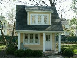 Mediterranean two story farmhouse--  picture from: kids playhouse.jpg