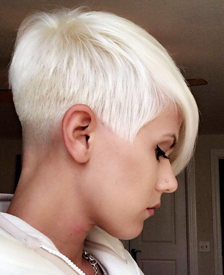 163 Best P E L O Images On Pinterest Hair Cut Hairstyle Ideas And