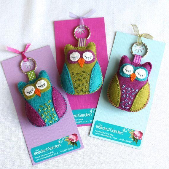 DIY Jewelry Packaging Ideas