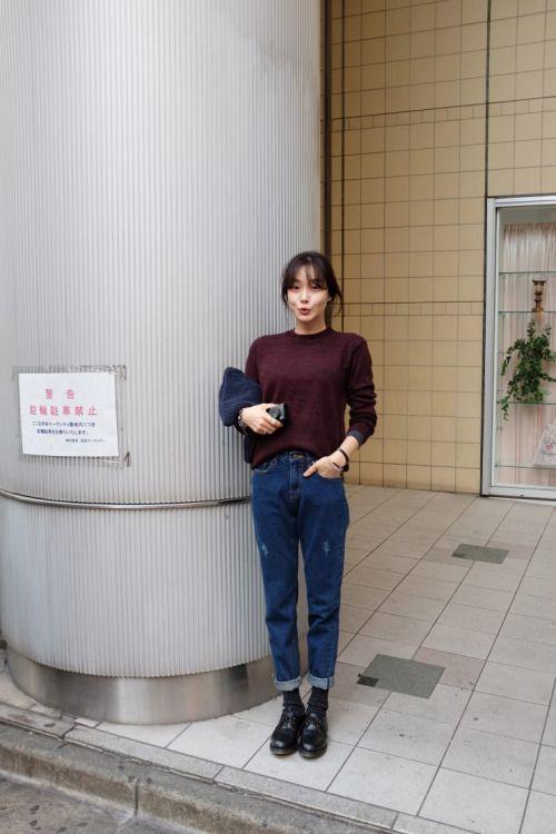 girlsinspo:http://girlsinspo.com/