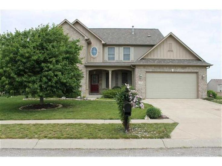 Why choose us for your Next Indianapolis Home for Sale or Purchase?