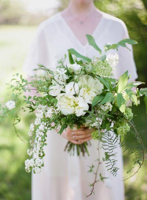 Best 20 Order flowers online ideas on Pinterest Green wedding