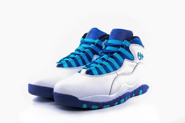 Air Jordan 10  #shoes #boost