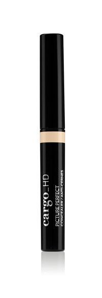 Cargo_HD Picture Per - https://www.avon.com/?repid=16581277 Shop Avon & Save  Cargo_HD Picture Perfect Concealer – Cargo Cosmetics. This is my go to concealer whether it's for myself or my clients. I absolutely love. I always have at least 2 extras so I won't have to be without it Cargo Cosmetics In 1996, Cargo emerged onto the scene as a professional makeup line that is used by the industry's top artists. The concept: simple, professional results