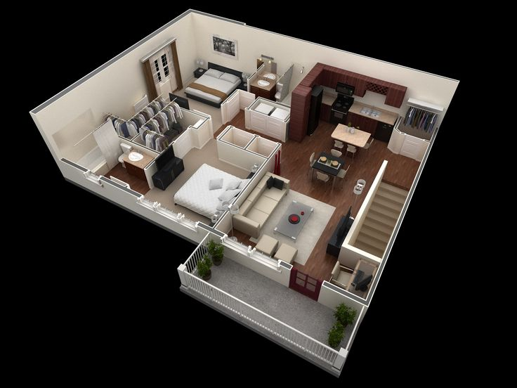 1 Bedroom Apartments San Antonio Tx Style Plans 13 Best Springs At Stone Oak Village Apartments Images On .