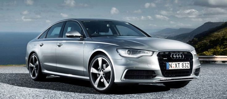 2013 Audi A6 Owners Manual –Audi A6 is a luxurious midsize sports sedan that seats four people comfortably. The A6 collection was re-designed entirely for the 2012 model year, and new great-performance S6 practices match for the 2013 model year. Also new for 2013: The 2013 Audi A6 2.0T is ...