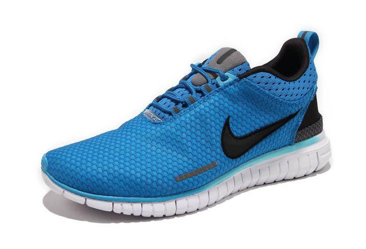 Nike Free OG '14 BR Femme,chaussures femme running,nike free run 5 noir - http://www.chasport.com/Nike-Free-OG-'14-BR-Femme,chaussures-femme-running,nike-free-run-5-noir-30810.html