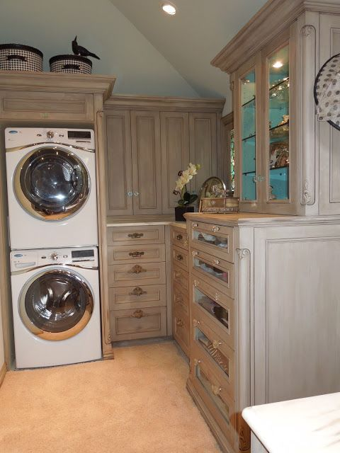 36 best images about laundry room on pinterest foyers for Masters laundry