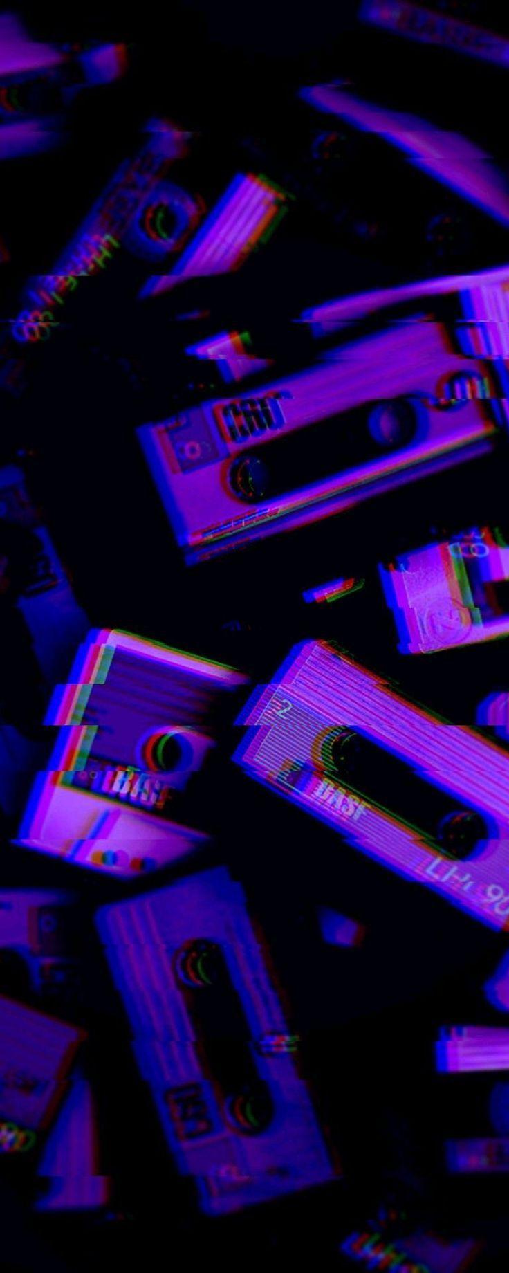 Lock Screen Wallpapers Rapper Band Trap Festival Musicvideo Video Band Festival Lock Screen Wallpaper Iphone Locked Wallpaper Lock Screen Wallpaper