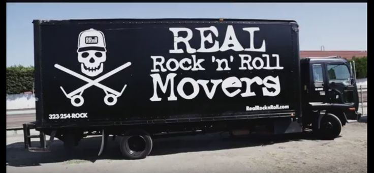 The 3 Most Important Questions To Ask Local Moving Companies