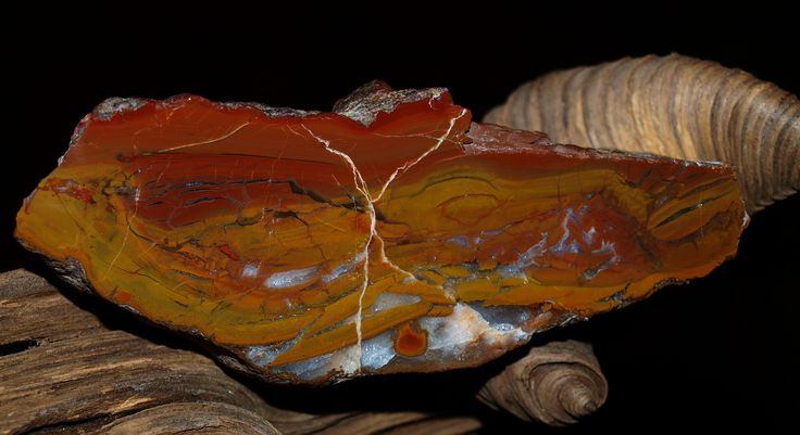 https://flic.kr/p/M49TT6   Jasper Doubravice quarry Czech Republic   OLYMPUS…