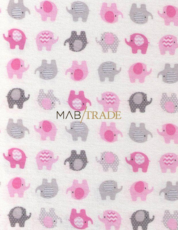 SUPER CENY - M.A.B. Trade, s.r.o. - Domů -