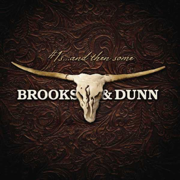 "Pin for Later: The Ultimate Country Music Wedding Playlist ""Honky Tonk Stomp"" by Brooks & Dunn Recommended for: Dancing"