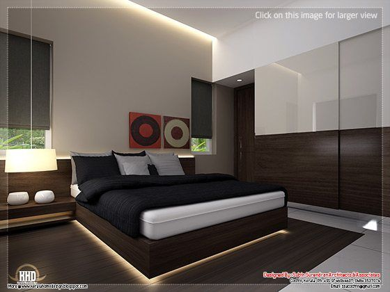 Bedroom Interiors 25 best modern exterior and interior designz images on pinterest