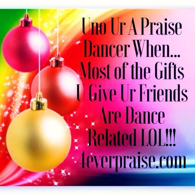 christmas praise dance 2015 christmas time thoughts - Christmas Praise Dance