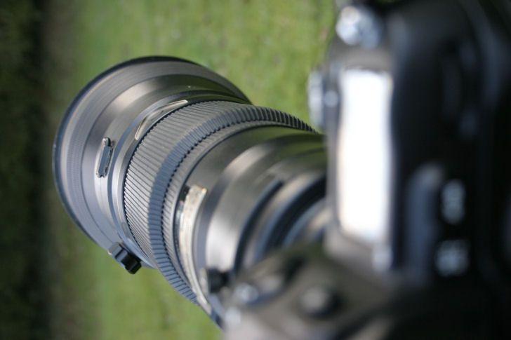 Fotocamere digitali in calo. Analisi delle tendenze web 2015  #follower #daynews - http://www.keyforweb.it/fotocamere-digitali-in-calo-analisi-delle-tendenze-web-2015/