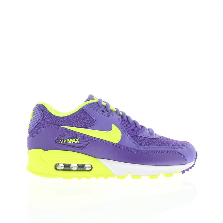 air max 90 foot locker eu