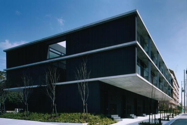 デザイナーズマンション   バンズシティ 浅草店のブログ