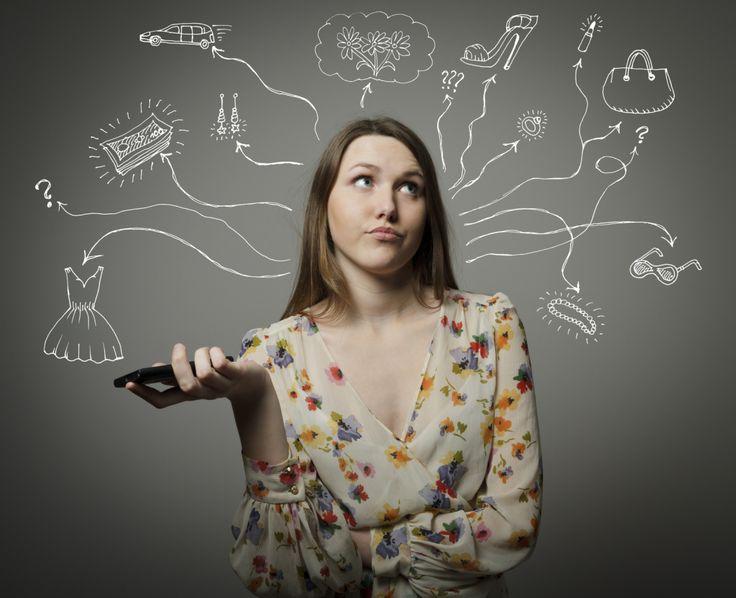 Criar um mapa de empatia é um recurso complementar muito importante na criação da sua buyer persona. Baixe o seu mapa de empatia agora mesmo!