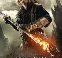 Download Seventh Son 2015 Full Movie Online in HD quality. Seventh Son 2015 download free movie online DVDrip. Seventh Son full movie putlocker. 2015 movies.