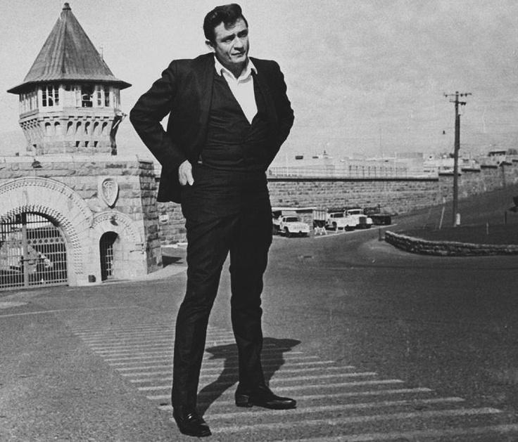 382 Best Images About Johnny Cash On Pinterest