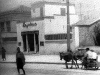 Cinema-Hellas: Καμέλια (Άνω Πατήσια)