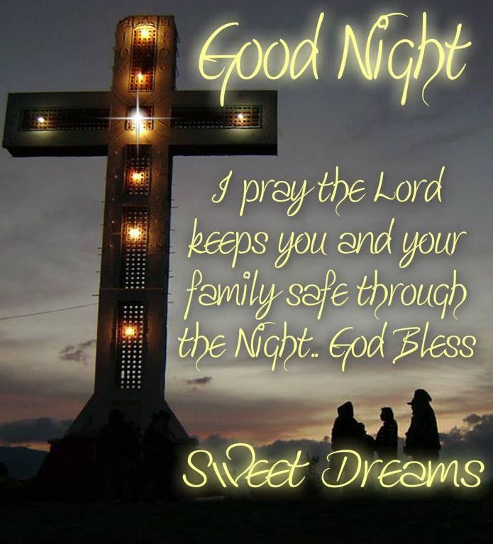 To all my followers i say Good-night . Sleep well my friends~Tammy~