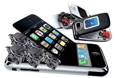 Advance Mobile repairingC ourse  Mobile repairing Course Mobile repairing Course institue >> https://goo.gl/Nwwoik