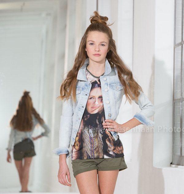 geisha fashion ss moda teen moda para http