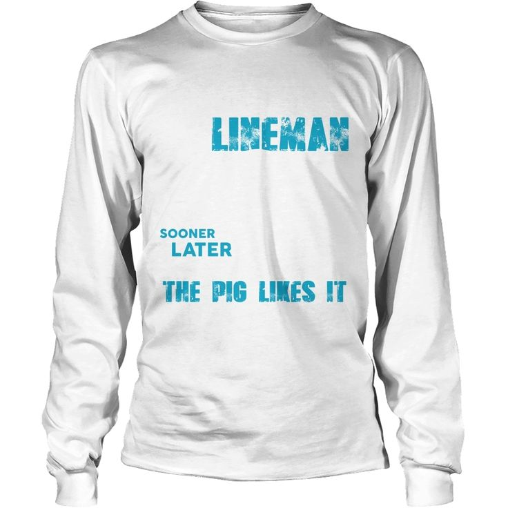 Arguing With Lineman Like #Wrestling, Order HERE ==> https://www.sunfrog.com/Jobs/136931131-996689824.html?53625, Please tag & share with your friends who would love it, #renegadelife #birthdaygifts #xmasgifts   mud #wrestling, wrestling quotes, wrestling singlet  #weddings #women #running #swimming #workouts #cooking #receipe