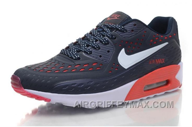 http://www.airgriffeymax.com/new-arrival-soldes-ou-acheter-femme-homme-nike-air-max-90-ultra-br-marine-rouge-blanche-chaussures-magasin.html NEW ARRIVAL SOLDES OU ACHETER FEMME/HOMME NIKE AIR MAX 90 ULTRA BR MARINE ROUGE BLANCHE CHAUSSURES MAGASIN Only $76.00 , Free Shipping!