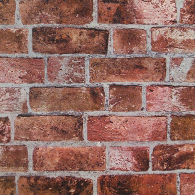 1000+ Ideas About Orange Brick Houses On Pinterest