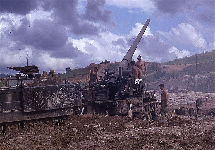 """https://flic.kr/p/YykJgP 