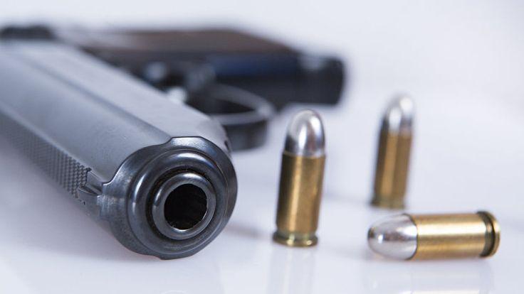 Мальчик пострадавший при стрельбе в школе Южной Каролины скончался - РИА Новости
