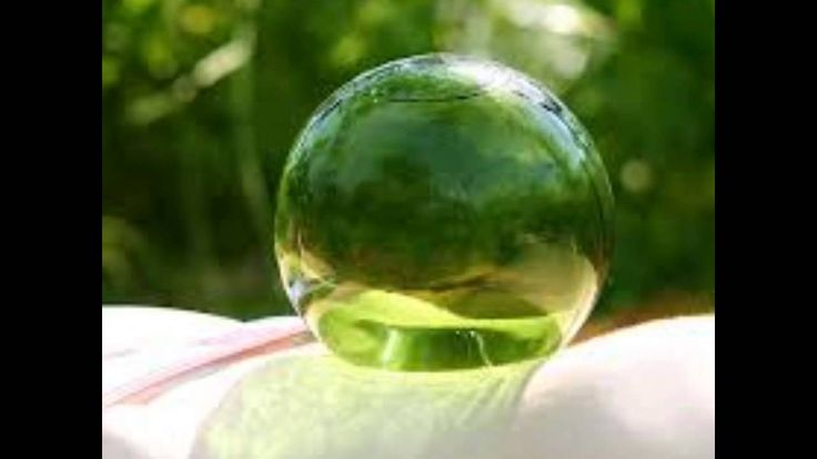 Relaxation guidée : Confiance en Soi & Intuition