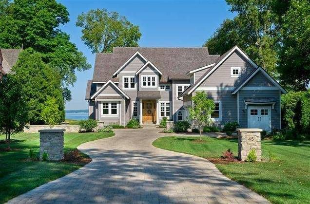 1000 images about dream home on pinterest lakes 3 bedroom houses for rent madison wi