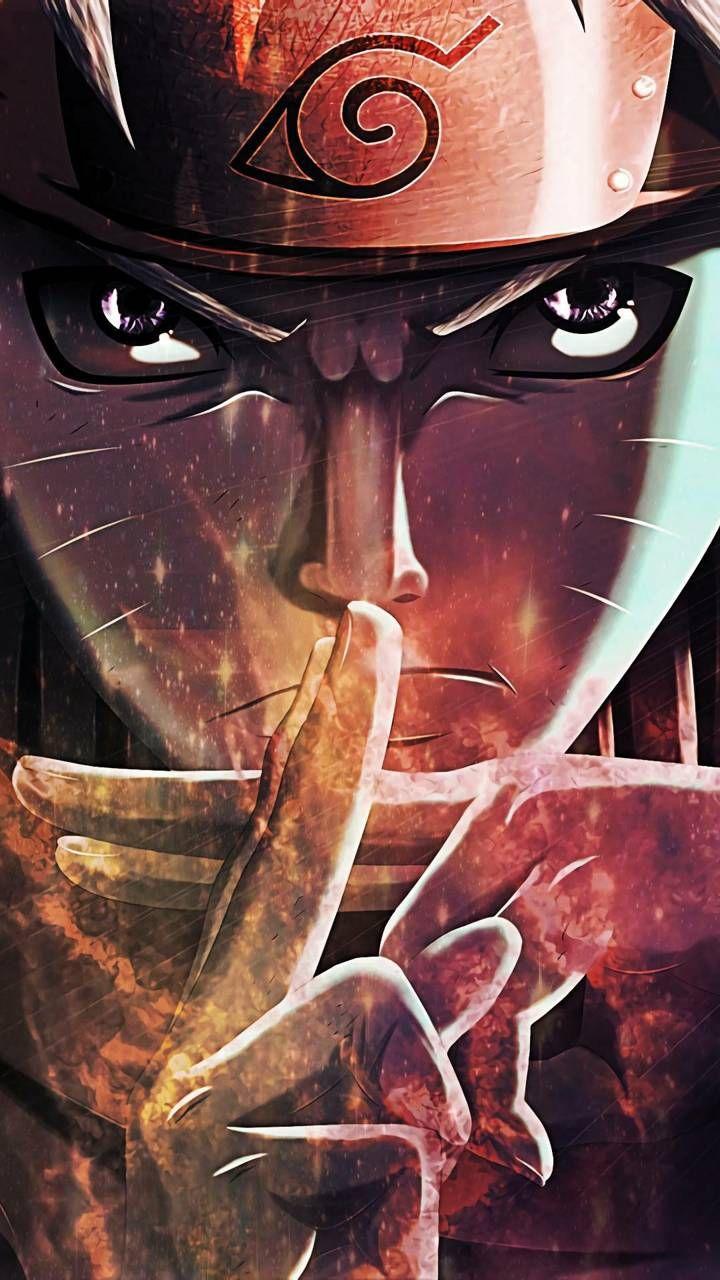 Naruto Naruto Shippuden Anime Wallpaper Naruto Shippuden
