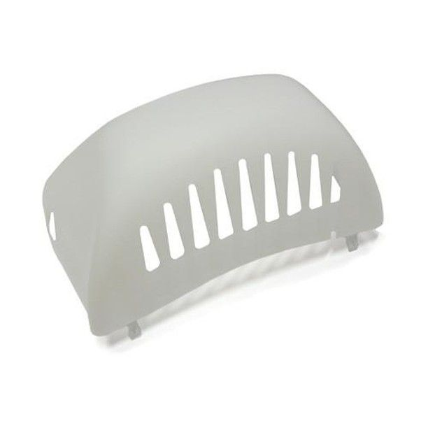 Liftmaster 108d79 Light Lens Cover This Light Diffuser Is Compatible With The Following Mode Chamberlain Garage Door Opener Chamberlain Garage Door Liftmaster