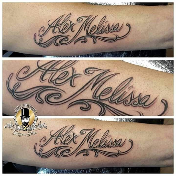 Perfect Crime Tattoo L'art de la Délicatesse #perfectcrimetattoo #family #thinline #amodomio #ghiacciosottile #tattoolife #tattoo #thewayifeel #lovesupreme #family #handscript #calligraphy #handscripted #handscripting #loveyourself #lettering #calligraphy #stilelibero