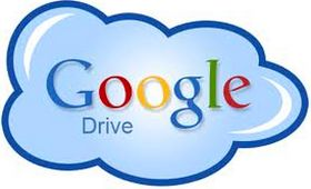 Educational Technology and Mobile Learning: 100 Important Google Drive Tips for …