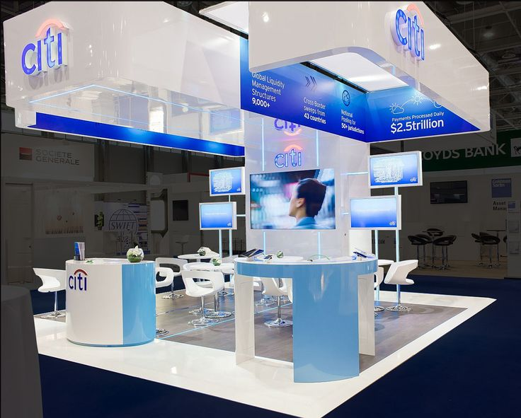 Exhibition Booth Concept : Best new exhibit ideas images on pinterest