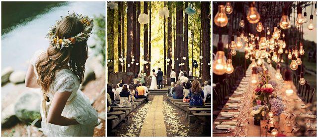 sweet melange: LOVE: I. Jak bych chtěla svatbu v lese, knedlíčkovou polévku a o tom, kdy se bude podávat dort :)