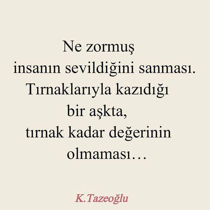 Kahraman Tazeoğlu Sözleri İçin; http://www.askimasozler.com/kahraman-tazeoglu-sozleri-yazilari.html