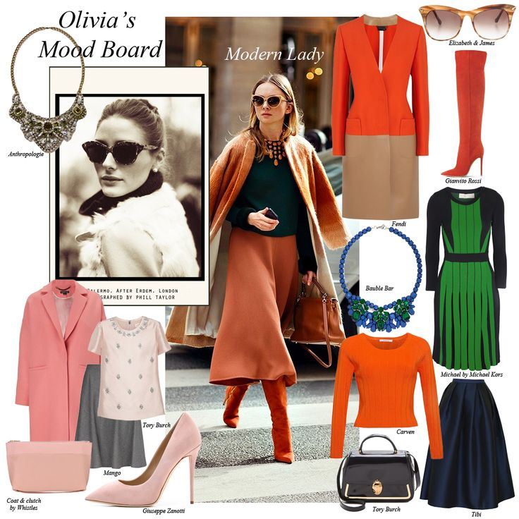 66 Best Concept Boards Fashion Lifestyle Images On Pinterest Page Layout Planks And Graph