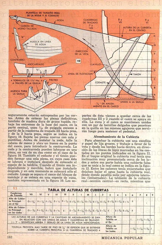 05 UN MODELO DEL CHEBEC ENERO 1959 005 copia