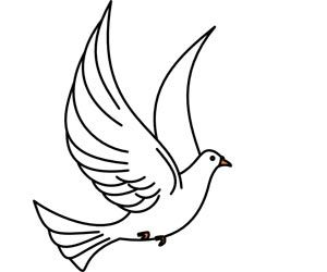 Christian Symbols - Christianity ***