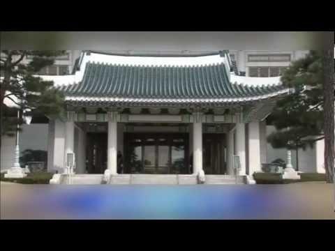 제대로 뉴스 데스크 8회-김미화 사찰의혹 보강